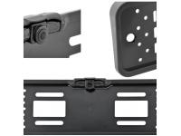 Камера заднего вида SWAT VDC-006 универсальная