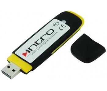 3G Modem USB для INTRO CHR (IE)