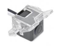 Камера заднего вида  для Citroen, Mitsubishi, Peugeot