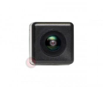Универсальная Камера RedPower Fish eye 180°