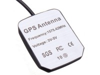 GPS-антенна Fakra