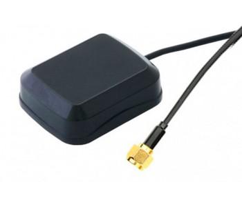 GPS-антенна (Винт)