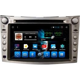 Штатное головное устройство для Subaru Legacy, Outback