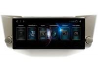 """Штатная мультимедийная система для Lexus RX300, RX330, RX350 II Экран 8,8"""""""
