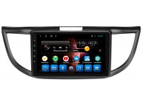 Штатная мультимедийная система для Honda CR-V на OS Android 8.0.1
