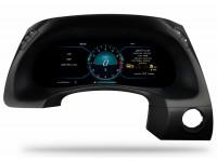 Электронная инструментальная панель приборов для Nissan Patrol Y62