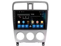 Штатная мультимедийная система для Subaru Forester II на OS Android 8.0.1