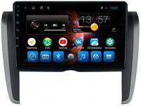 Штатная мультимедийная система на OS Android 8.0.1 для Toyota Allion T260