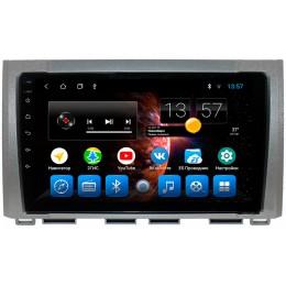"""Штатное головное устройство для Toyota Tundra III 2013-2021 Экран 9"""""""