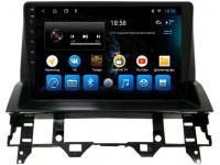 Штатная мультимедийная система на OS Android 10 для Mazda 6, Atenza