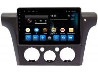 Штатная мультимедийная система на OS Android 9.0.1 для Mitsubishi Outlander