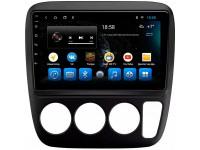 """Головное устройство Mankana BS-09077 для Honda CR-V I 95-01 на OS Android, Экран 9"""""""