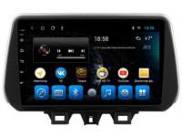 "Головное устройство Mankana BS-10267 для Hyundai Tucson III на OS Android, Экран 10,1"""