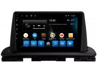 "Головное устройство Mankana BS-09078 для Kia Cerato, Forte 18-21г на OS Android, Экран 9"""