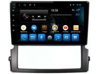 Штатная мультимедийная система на OS Android 9.0.1 для Kia Sorento I