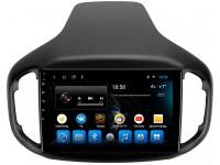"Головное устройство Mankana BS-09135 для Chery Tiggo 7 на OS Android, Экран 9"""