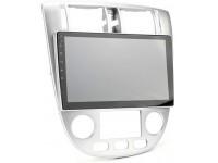 """Головное устройство Mankana BS-09089 для Chevrolet Lacetti Sedan на OS Android, Экран 9"""""""