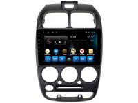 "Головное устройство Mankana BS-09015 для Hyundai Accent 99-10г на OS Android, Экран 9"""