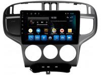 """Головное устройство Mankana BS-09181 для Hyundai Matrix 01-10г на OS Android, Экран 9"""""""