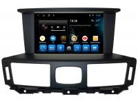 "Головное устройство Mankana BS-09171 для Infiniti Q70 13-19г на OS Android, Экран 9"""