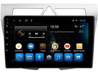 """Головное устройство Mankana BS-09176 для Kia Picanto I 07-11г на OS Android, Экран 9"""""""