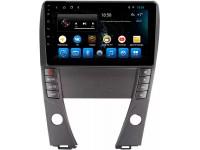 """Головное устройство Mankana BS-09168 для Lexus ES V на OS Android, Экран 9"""""""