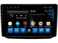 "Головное устройство Mankana BS-00179 для Skoda Fabia II 07-14г на OS Android, Экран 9"""