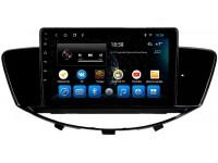 """Головное устройство Mankana BS-09183 для Subaru Tribeca 07-12г на OS Android, Экран 9"""""""