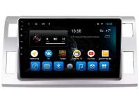 """Головное устройство Mankana BS-10169 для Toyota Estima III 06-16г на OS Android, Экран 10,2"""""""