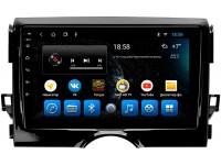 """Головное устройство Mankana BS-09194 для Toyota Mark X 09-19г на OS Android, Экран 9"""""""