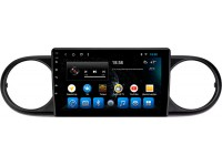 "Головное устройство Mankana BS-09104 Toyota Tacoma N300 15-21г на OS Android, Экран 9"""