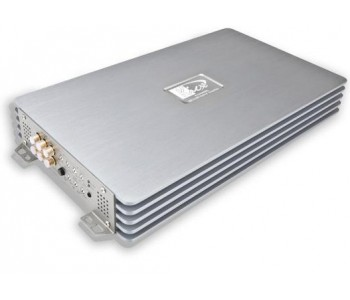 Kicx QS 5.300