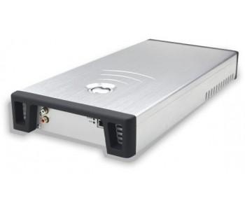 1-канальный усилитель Kicx SC 600.1