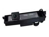 Камера заднего вида для Rav4