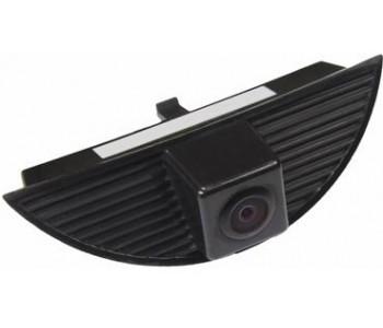 Фронтальная камера Incar VDC-NF для Nissan