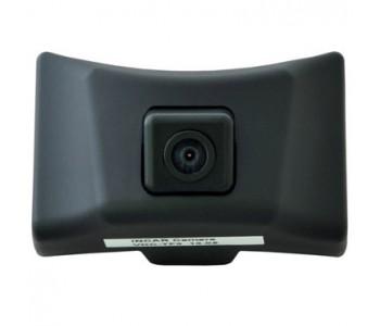 Фронтальная камера Incar VDC-TF3 для Toyota Prado 150