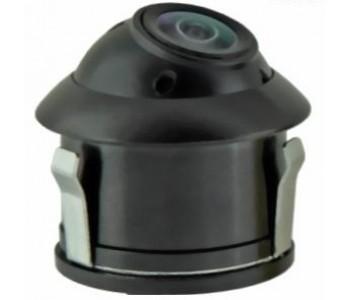 Incar VDC-004