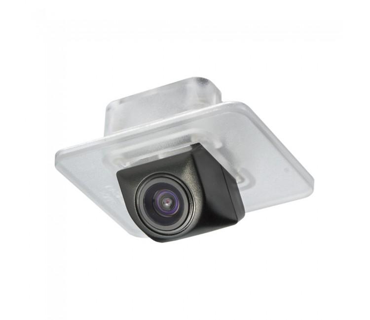 Камера заднего вида MyDean VCM-334C KIA /  Hyundai