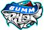 Bumm-Shop