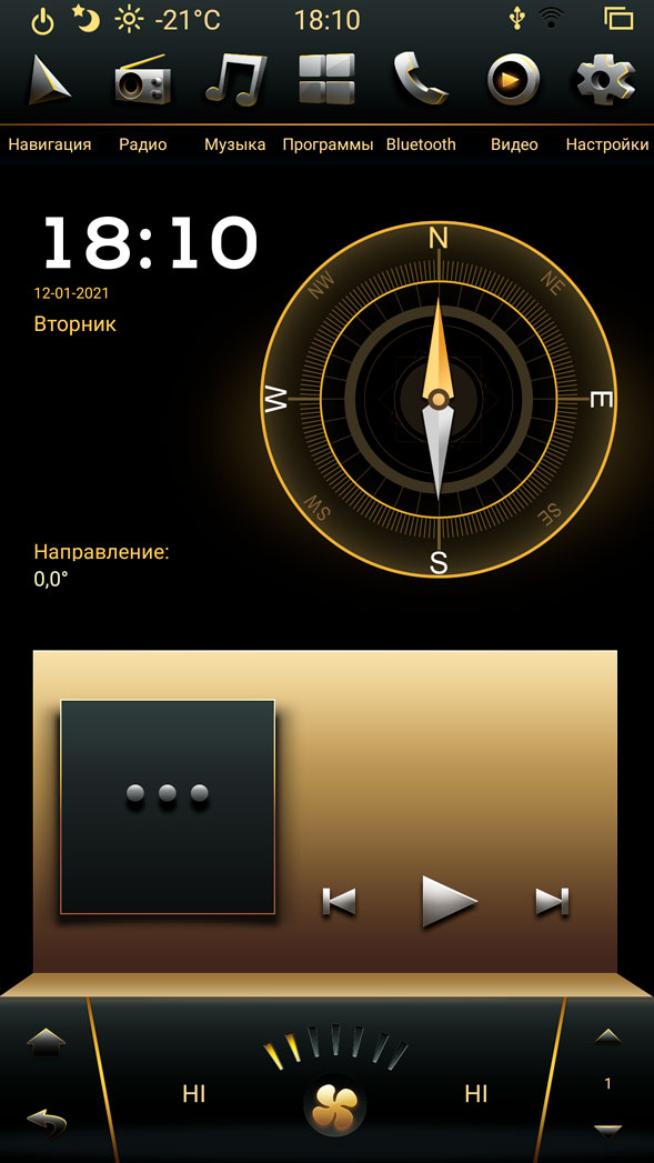 056 Ksp Gold